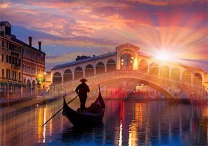 9-Day Tour of Italy: Rome Naples Amalfi Florence Pisa Venice - Viator