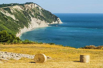 Marche Walking Holiday Between Mounts and Sea - Viator
