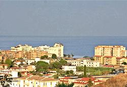 Catanzaro Italy