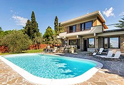 Florence Italy Vacation Rental