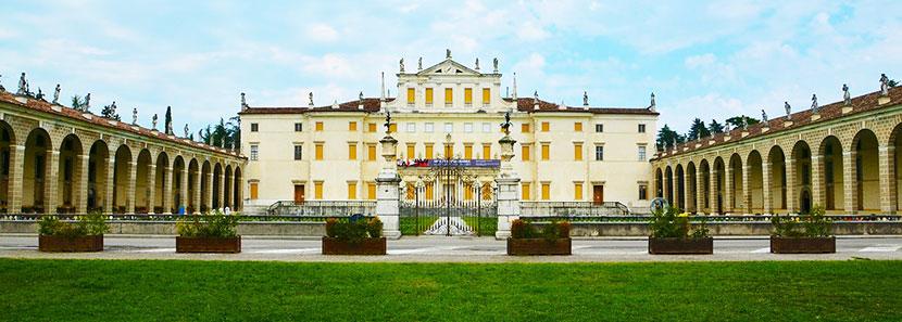 Friuli-Venezia Giulia Italy
