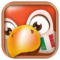 Learn Italian Phrases Pro by Bravolol Limited
