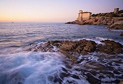 Livorno Italy