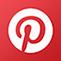 Train Travel Italy on Pinterest