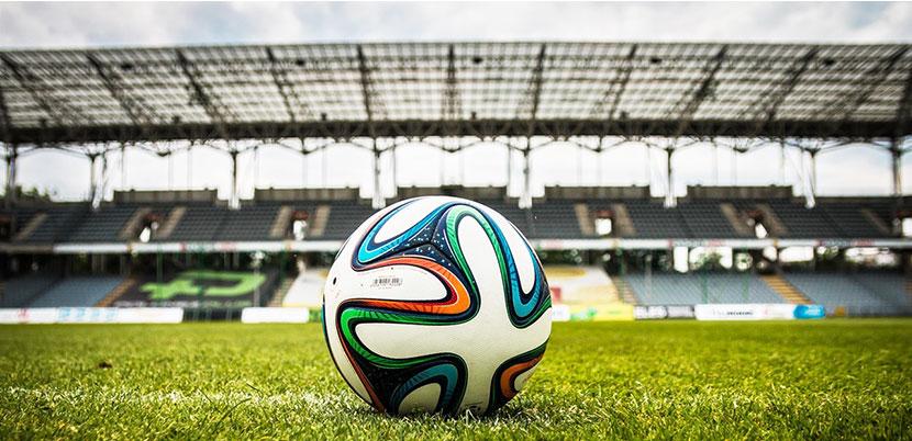 Soccer in Italy