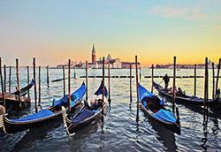 Venice Italy Travel