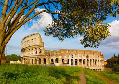 7-Day Honeymoon Italy Tour: Rome Pompeii Florence Pisa Venice - Viator