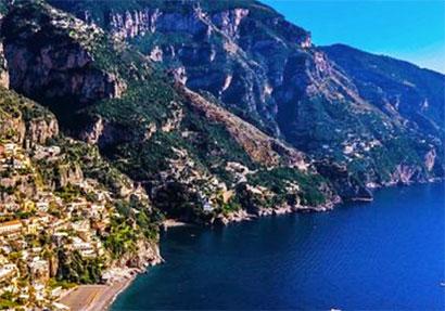 8-Day Italy Tour: Rome Naples Pompeii Amalfi Sorrento Venice - Viator