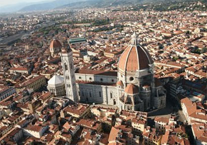 Florence Day Trip: Private Tour from Rome - Viator