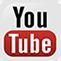 Train Travel Italy on YouTube