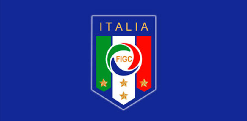 Italy National Football Team